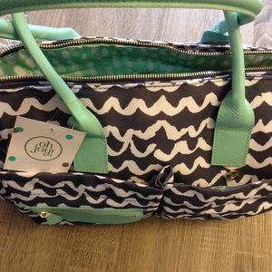Other - DIEPER BAG